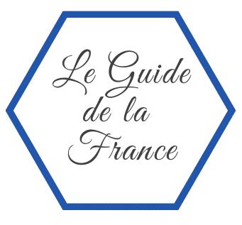 Le Guide de la France
